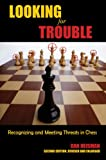 Identify and Deal with Threats!  This book is written to address and underemphasized area of chess training and study, the identification of and reaction to threats.  For beginning and intermediate-level players, the study of tactics is param...
