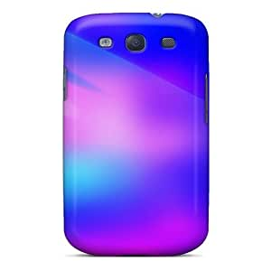 Galaxy S3 WtI2171dmyH Venom The Heavens Resolution Tpu Silicone Gel Cases Covers. Fits Galaxy S3