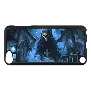 Avenged Sevenfold Apple iPod Touch 5th Generation/5th Gen/5G/5 Case