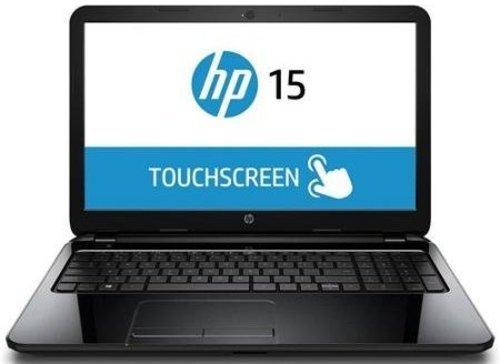 HP J8P60UA
