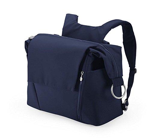 Stokke Changing Bag, Deep Blue