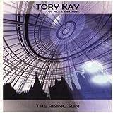 Tory Kay vs. Alex Megane - The Rising Sun - Bigfoot - BFT 053-12