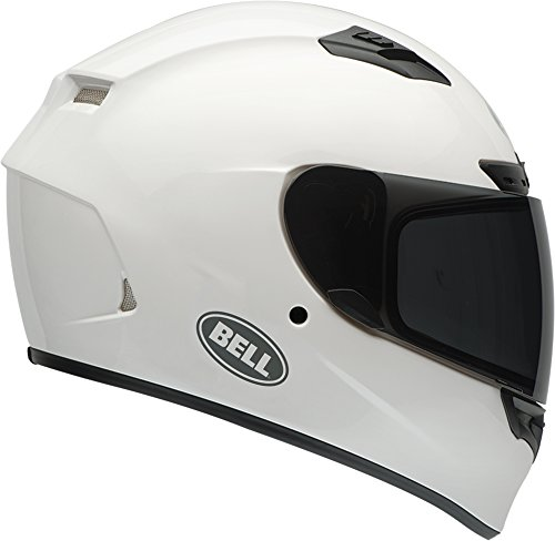 Best Bell Full Face Helmets: Why Settle for Good? 5