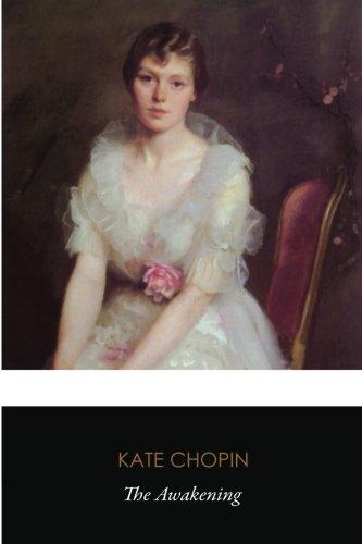Read Online The Awakening (Original Classics) pdf epub