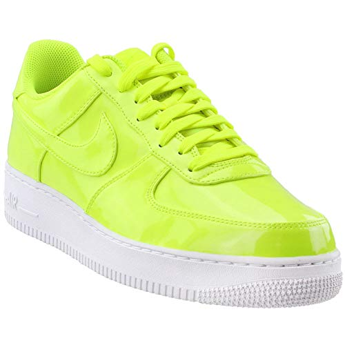 Price comparison product image Nike Men's Air Force 1 '07 LV8 UV Basketball Shoe (9)