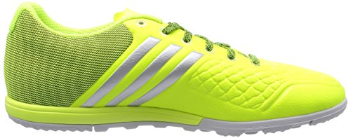 15 Silber 2 Vs Ace Clegre Gelb Syello Cage Tf Silvmt Adidas 6wC71qZ