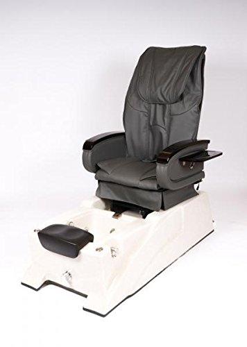 pedispa silla masaje pedicura Spa: Amazon.es: Salud y ...
