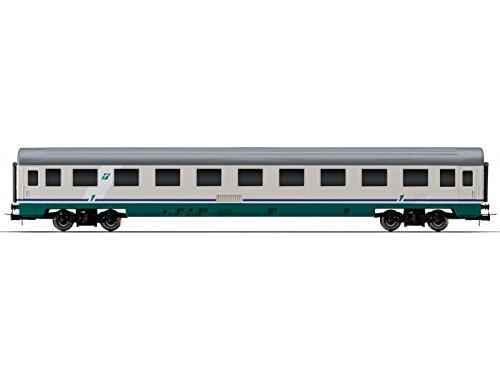 Lima Junior HL4302 - Passenger Coach 1st Class Xmpr Blister ...