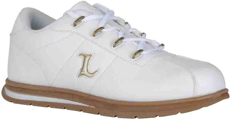 Lugz Zrocs Dx Lace Up  Mens  Sneakers Shoes Casual Black