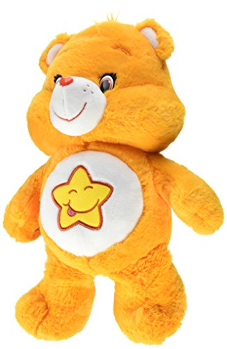 Lot Care Bear - 5