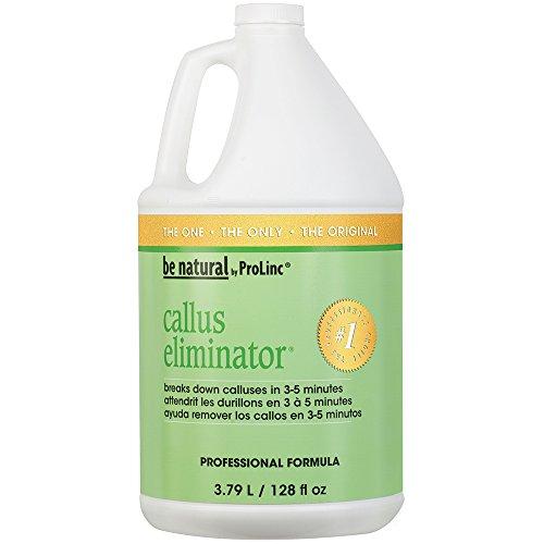 ProLinc Callus Eliminator Fluid Ounce product image