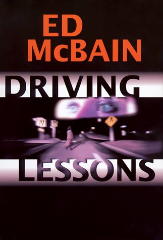 Read Online Driving Lessons PDF