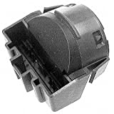 Standard Motor Products US342 Ignition Switch