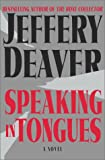Speaking In Tongues : A Novel