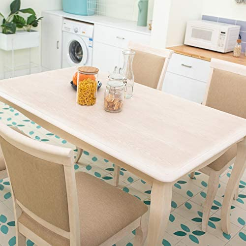 home, kitchen, furniture, kitchen, dining room furniture,  table, chair sets 12 picture Furgle Dining Set Rectangular Rubber Wood Kitchen Table in USA