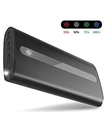 Cell Phone Batteries Battery Packs