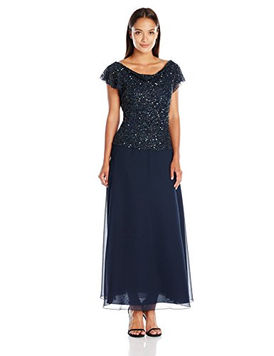 mother of the bride dresses 14p - 6