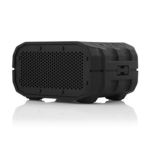 Review BRAVEN BRV-1s Portable Wireless
