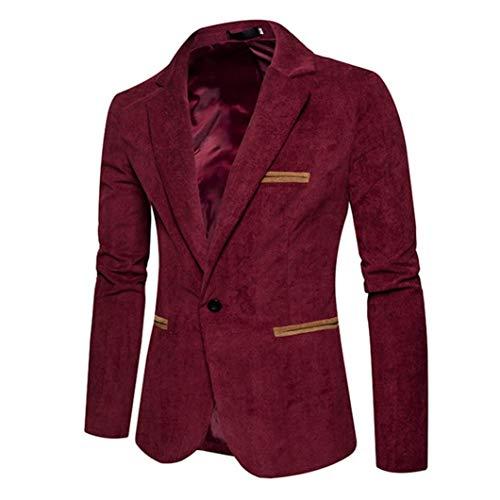 Buy mens blazers 2018