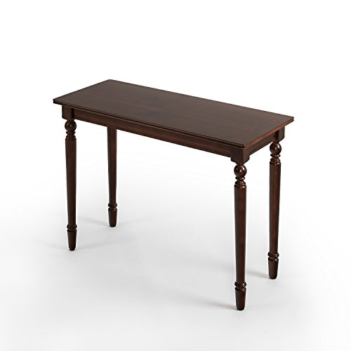 Zinus Bordeaux Wood Console Table / Entryway / Table by Zinus (Image #4)