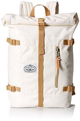 Poler Classic Rucksack Backpack Arctic