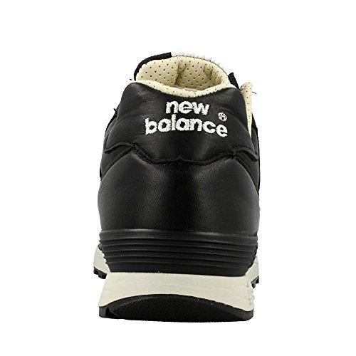 New Balance M576 CKK M576CKK, Basket