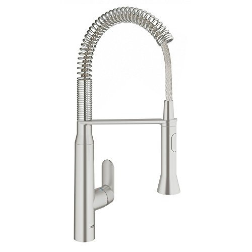 Grohe 31380DC0