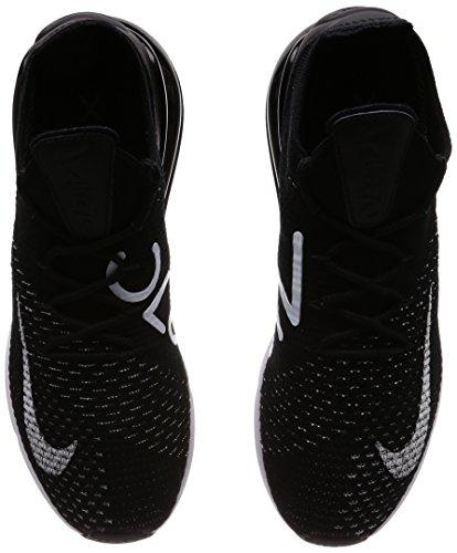 832646 Nero Collo A Uomo Basso Nike CFS85