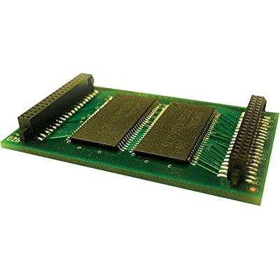 akai-professional-exm-e3-192mb-memory