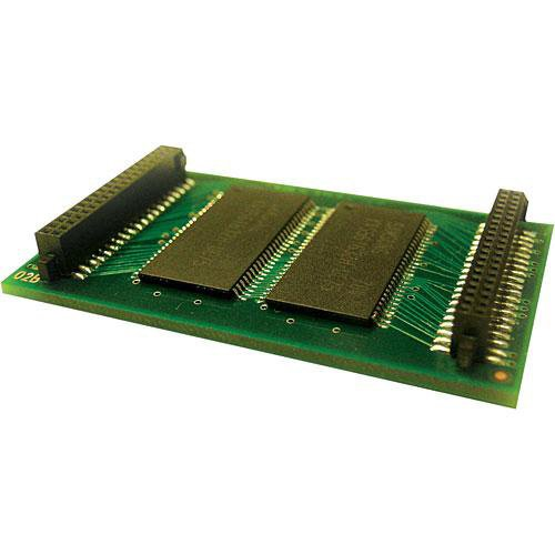 Akai Professional EXM-E3 | 192MB Memory Upgrade for MPC5000 Drum Machine