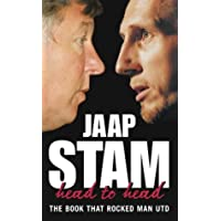 Jaap Stam: Head-to-head