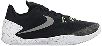 b97113759a Nike Hyperchase Arriving at Overseas Retailers 6 nike hyperchase