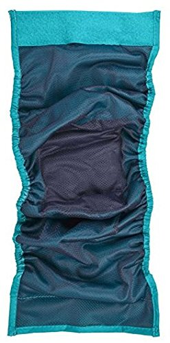 Image of Simple Solution Washable Belly Band Male Dog Diaper (3 Pack Small)
