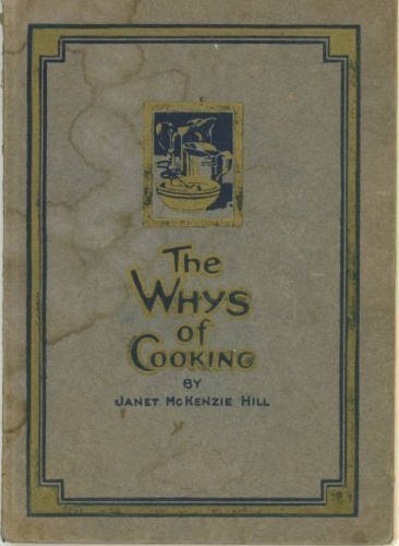 the-whys-of-cooking-1921-procter-gamble-edition