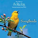 Songbirds By the Stream