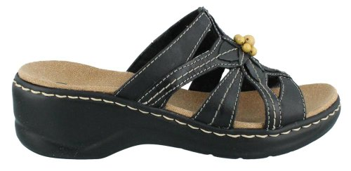 clarks-womens-lexi-myrtle-sandalblack85-w-us