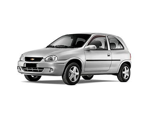 Calha de Chuva Corsa/Pick-Up Corsa - 02/P - Marçon