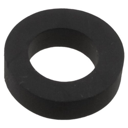 Zodiac R0456600 Temperature Sensor Gasket Replacement for Select Zodiac Jandy Pool and Spa Heaters Jandy Gasket