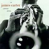 In Carterian Fashion(James Carter)