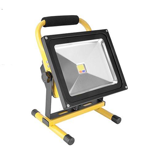 Site Lighting - 3