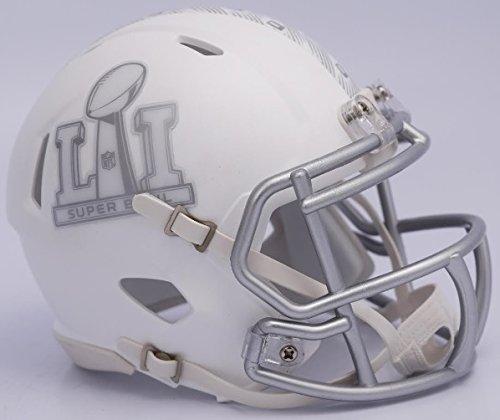 super bowl helmet - 4