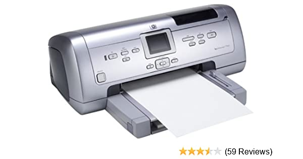 amazon com hp photosmart 7960 printer electronics rh amazon com hp photosmart 7660 photo printer driver hp photosmart 7660 printer driver download for windows 7