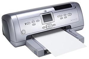 HP Hewlett Packard Photosmart 7960 Photo Printer Quantity: 1 ...