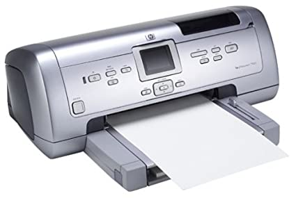 Amazon hp photosmart 7960 printer electronics hp photosmart 7960 printer fandeluxe Images