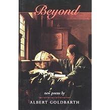 Beyond: New Poems