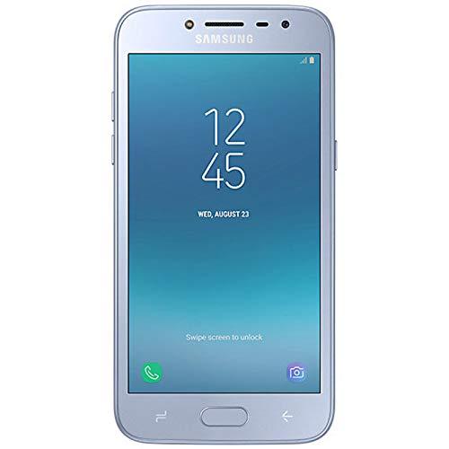 TALLA 5. Samsung J250 Galaxy J2 (8) - Smartphone de 5