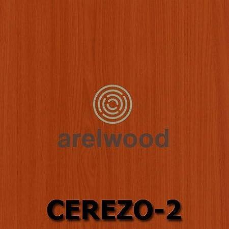 arelwood Cajonera para Armario Frente Postformado Maple ...