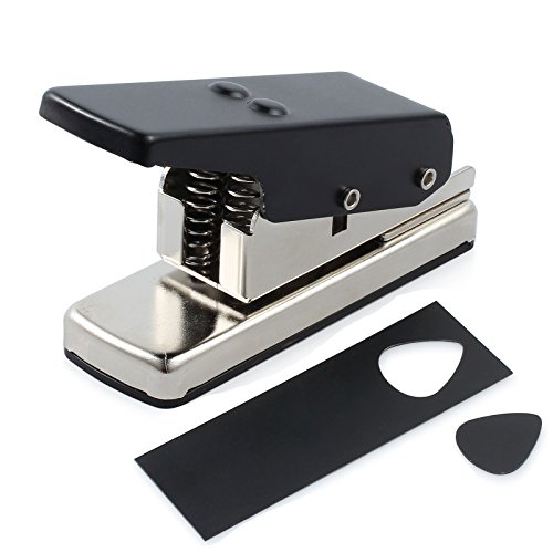 Camway Guitar Pick Maker