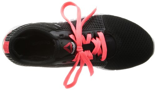Chaussures de running REEBOK Z Run