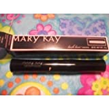 Mary Kay Mascara Mary Kay Brand New Lash Love Mascara New Introduce Black .28 Onz
